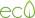 Eco - logo