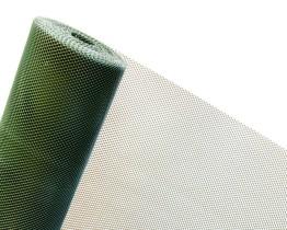 Siatka-plastikowa-ogrodzeniowa-przeciwwiatrowa-rolka-khaki