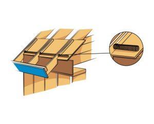 Siatki-plastikowe-uszczelniajaca-dach