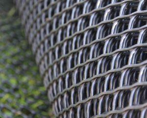Siatki-plastikowe-wzmacniajace-podloze