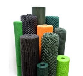 siatki-plastikowe-ogrodzeniowe