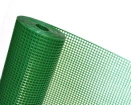 Siatka plastikowa - rolka