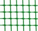 Siatka plastikowa oczko kwadratowe